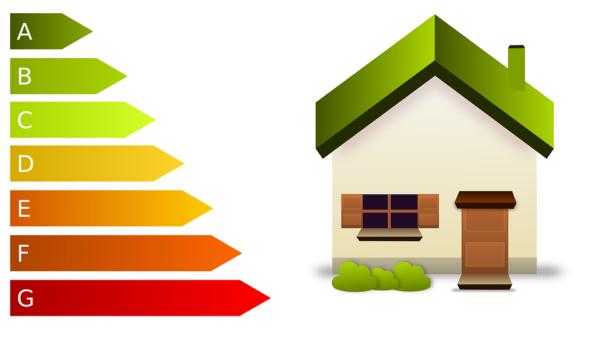 économie énergie chauffage poêle edilkamin