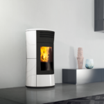 Chérie Up  – 11.2 Kw