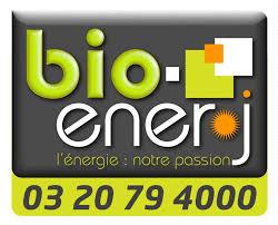 Bio EnerJ
