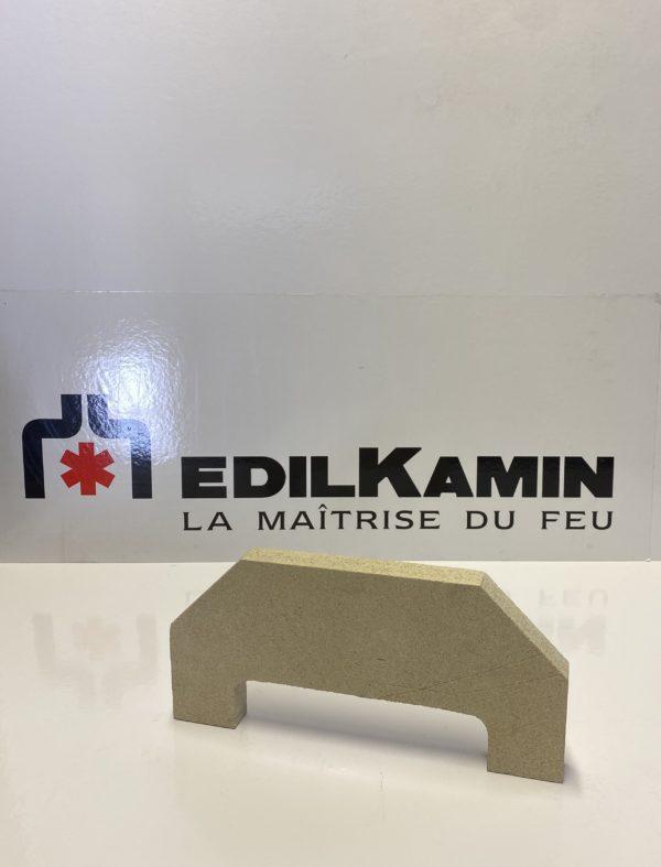 1004390 Deflecteur vermiculite