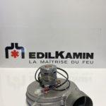 Extracteur R1034640