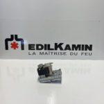 Motoreducteur 1 (vis sans fin reservoir) R1034650