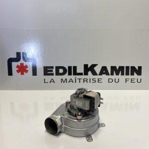 Ventilateur  R1035920