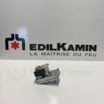 Motoreducteur 1 (vis sans fin reservoir) R1050410