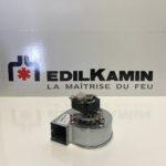 Ventilateur R1050550