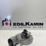 Extracteur R1057090