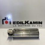 Ventilateur 1 central R1071630