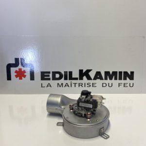 Extracteur R1090710
