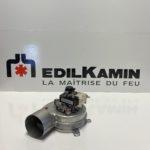 Extracteur R1094270