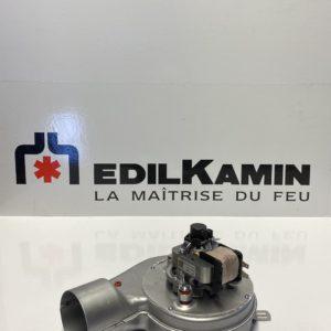 Extracteur R1095230