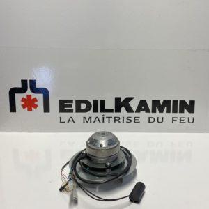 Extracteur R215130