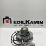 Extracteur R624430