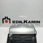 Ventilateur 1 central R641570