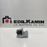 Motoreducteur 1 (vis sans fin reservoir) R645420