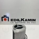 Ventilateur 1 central R663490