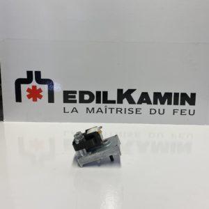 Motoreducteur 1 (vis sans fin reservoir) R665180