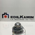 Extracteur R671310