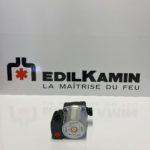 Circulateur R753300