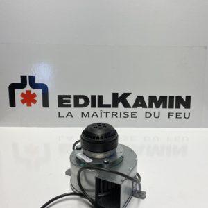 Ventilateur R755330