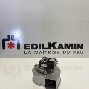 Ventilateur R766310