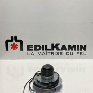 Extracteur R773450
