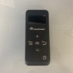 Radiocommande R1115620