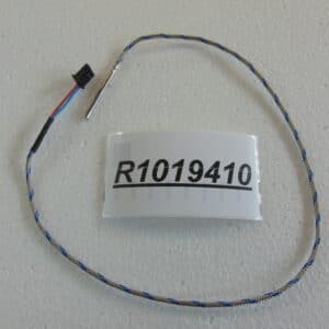 Thermocouple R1019410