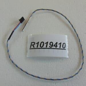 Thermocouple R1019410