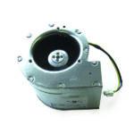 Ventilateur 1 central R660860