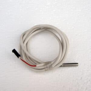 Sonde d'eau R742840