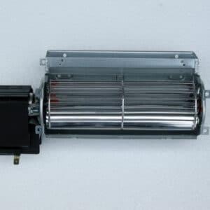 Ventilateur 2 cana R790650