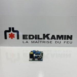 Carte R1018020