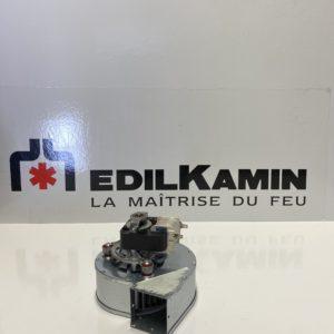 ventilateur R1050540