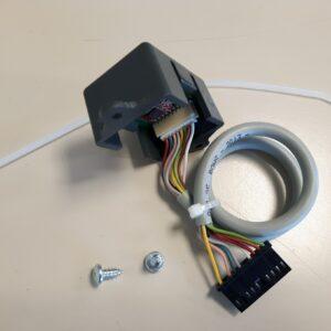 module radio R1031270