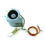 ventilateur R630610