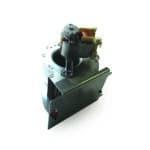 ventilateur R631030