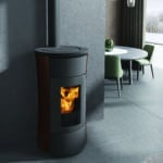 Chérie Evo (canalisable) – 11 Kw