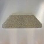 Deflecteur vermiculite R1113460